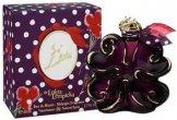 Si Lolita Midnight Fragrance