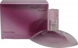 Euphoria Blossom Eau De Toilette 50ml Spray