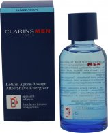 Men After Shave Energizer 100ml