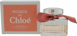 Roses De Chloe Eau de Toilette 30ml Spray