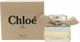 Signature Eau de Parfum 30ml Spray