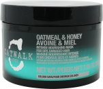 Tigi Catwalk Oatmeal & Honey Intense Nourishing Mask 200g