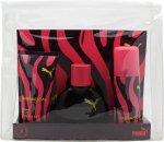 Puma Animagical Woman Geschenkset 40ml EDT + 50ml Duschgel + 50ml Deodorant Spray