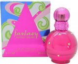 Britney Spears Fantasy Eau de Toilette 30ml Spray