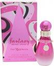 Britney Spears Fantasy The Nice Remix Eau De Parfum 30ml Spray