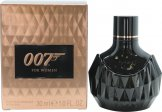 James Bond 007 for Women