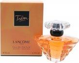 Lancome Tresor Eau de Parfum 50ml Spray