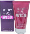 Joop! Miss Wild Duschgel 150ml