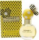 Marc Jacobs Honey Eau de Parfum 30ml Spray