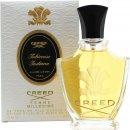 Creed Tubereuse Indiana Eau de Parfum 75ml Spray