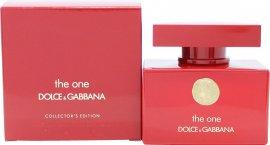 The One Collector Eau de Parfum 50ml Spray