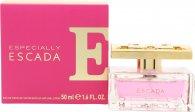 Escada Especially Eau de Parfum 50ml Spray