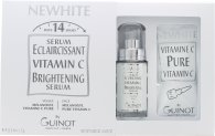 Guinot Newhite Brightening Serum Vitamin C 25ml
