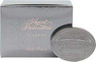 Agent Provocateur L'Agent Solides Parfum 1.2g