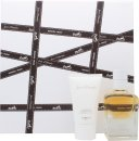 Hermes Jour D'Hermes Geschenkset 50ml EDP Spray + 30ml Körperlotion