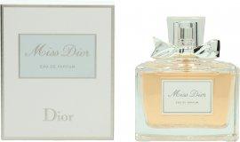 Miss Dior Eau de Parfum 100ml Spray