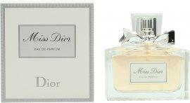 Miss Dior Eau de Parfum 50ml Spray