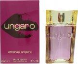 Emanuel Ungaro Ungaro