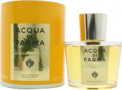 Acqua di Parma Gelsomino Nobile Eau de Parfum 100ml Spray
