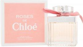Roses De Chloe Eau de Toilette 75ml Spray