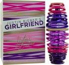 Justin Bieber Girlfriend Eau de Parfum 10ml Spray