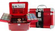 Jigsaw Geschenkset Perfect Colour Ultimate Colour Case