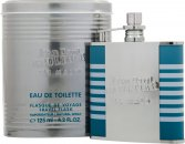 Jean Paul Gaultier Le Male Eau de Toilette 125ml Spray (Reiseflasche)