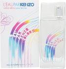 L'Eau Par Kenzo Colors Edition Pour Femme