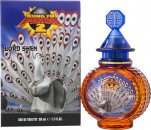 Kung Fu Panda Lord Shen Eau de Toilette 50ml Spray