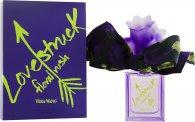 Vera Wang Lovestruck Floral Rush Eau de Parfum 30ml Spray