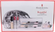 Elizabeth Arden Beautiful Color Geschenkset 5 Pieces Set