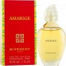 Givenchy Amarige Eau de Toilette 30ml Spray