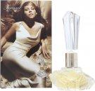 Mariah Carey Forever Eau de Parfum 100ml Spray
