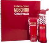 Moschino Cheap & Chic Chic Petals