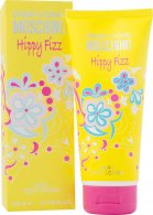 Cheap & Chic Hippy Fizz Körperlotion 200ml