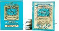 Mäurer & Wirtz 4711 Packung Taschentücher 10S