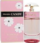 Prada Prada Candy Florale
