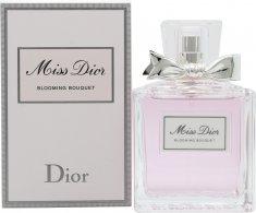 Miss Dior Blooming Bouquet Eau de Toilette 100ml Spray