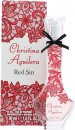 Christina Aguilera Red Sin Eau De Parfum 30ml Spray