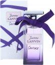 Lanvin Couture Eau de Parfum 50ml Spay