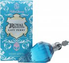 Katy Perry Royal Revolution Eau de Parfum 100ml Spray