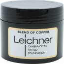 Leichner Camera Clear Tinted Foundation 30ml Blend of Copper