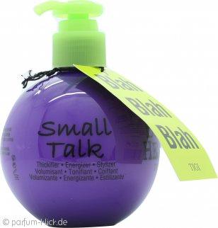 Tigi Bed Head Small Talk Thickifier 200ml