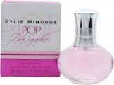 Pink Sparkle POP