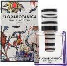 Cristobal Balenciaga Florabotanica Eau De Parfum 50ml Spray