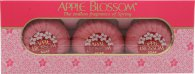 Apple Blossom Apple Blossom Seife 150g