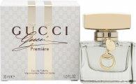 Gucci Premiere Eau de Toilette 30ml Spray