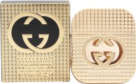 Gucci Guilty Studs Pour Femme Eau de Toilette 50ml Spray