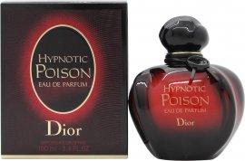 Hypnotic Poison Eau de Parfum 100ml Spray