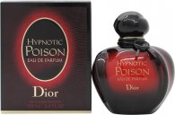 Christian Dior Hypnotic Poison Eau de Parfum 100ml Spray